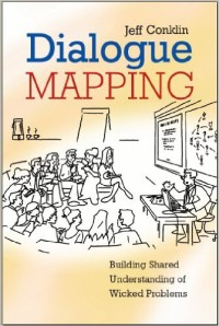 Dialogue Mapping