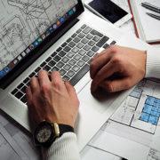 solution-architect
