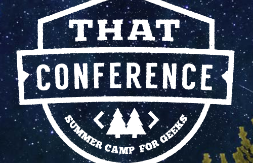 thatconference