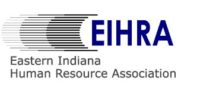 Converting Strategy to Execution @ Eastern Indiana HRA @ Reid Health | Richmond | Indiana | United States