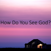 How Do You See God?