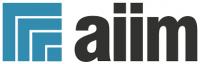 Engaging Users @ AIIM Virtual Event 2018