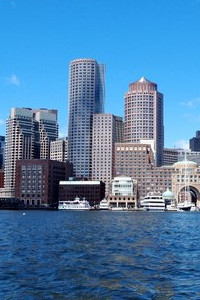 Simplifying SharePoint Security @ SPTechCon Boston 2019 @ Sheraton Boston Hotel | Boston | Massachusetts | United States